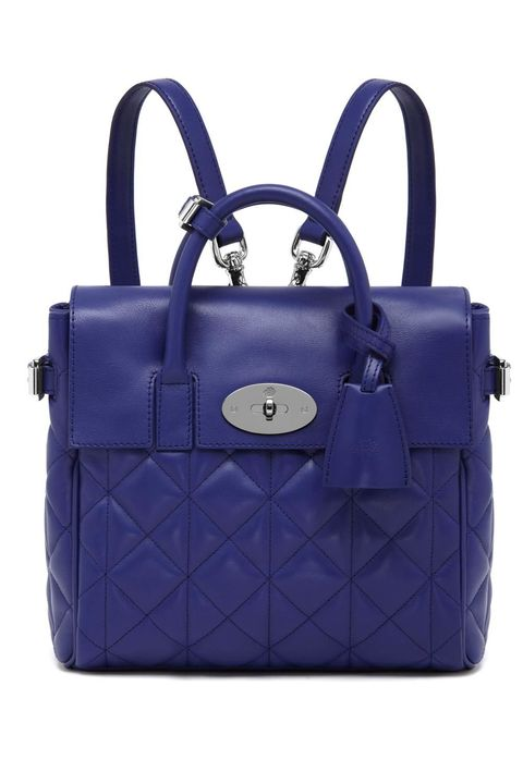Blue, Product, Bag, Photograph, White, Style, Fashion accessory, Electric blue, Luggage and bags, Purple,