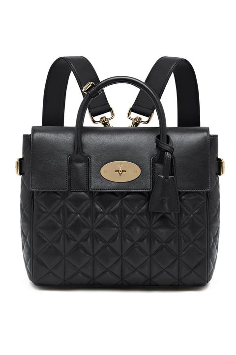 Product, Brown, Bag, Style, Luggage and bags, Leather, Shoulder bag, Strap, Fashion, Black,