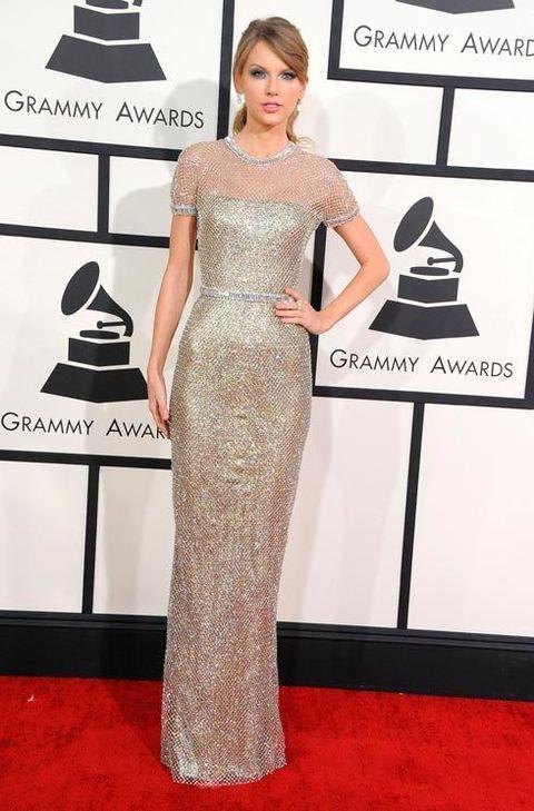 2014 Grammy Awards