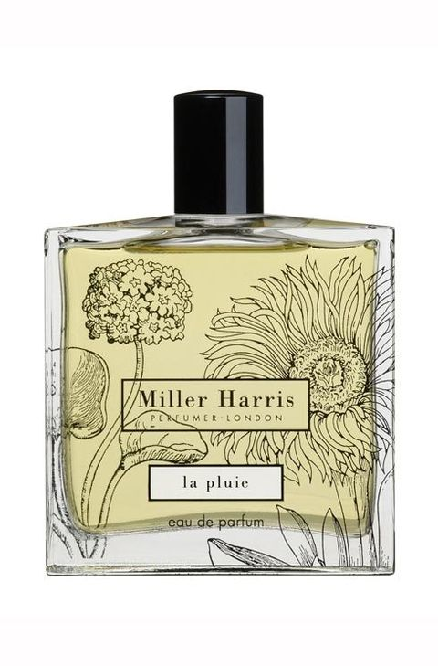 8 of the Best: Fragrance Houses