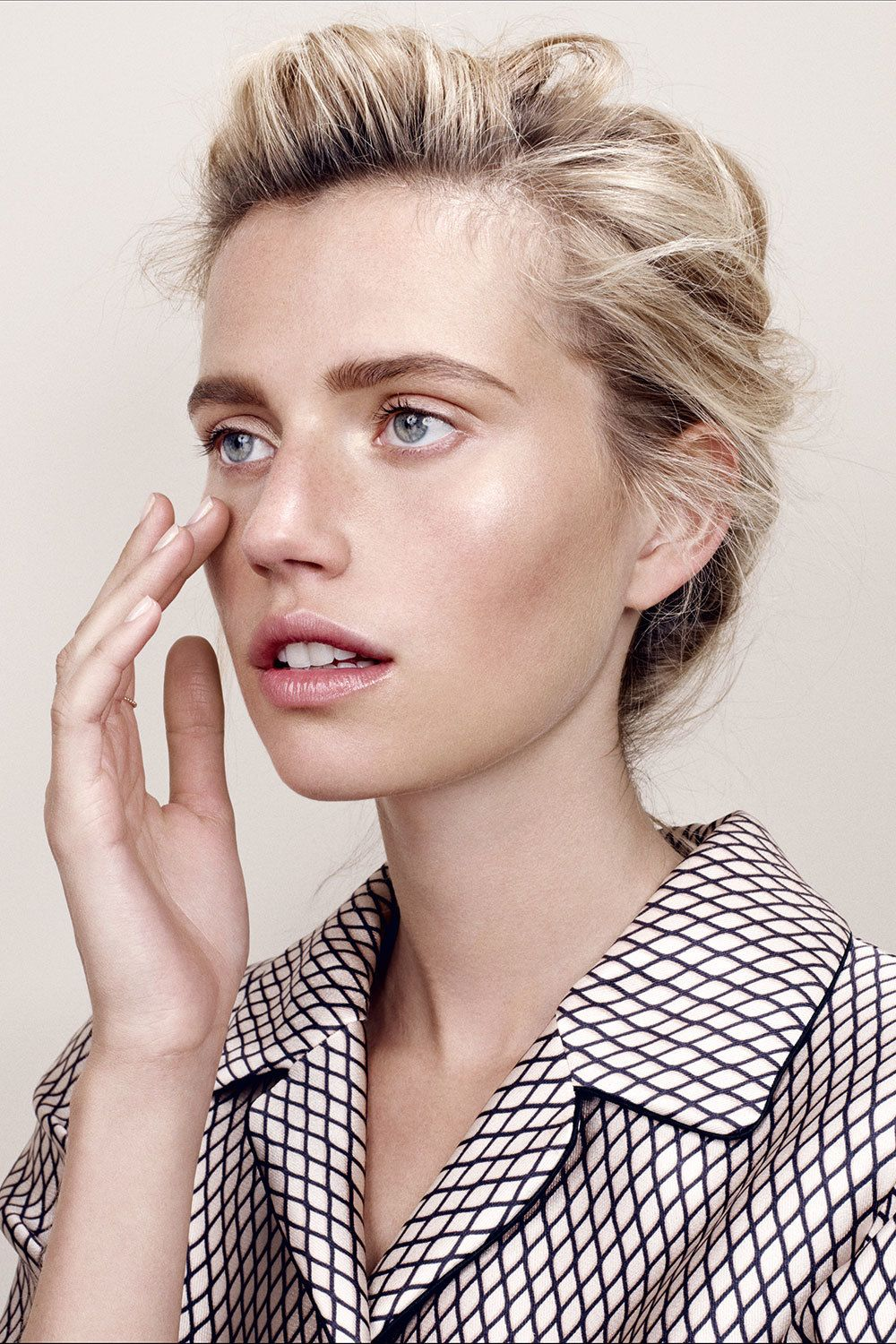 #SkinSchool: Milia causes and treatment options