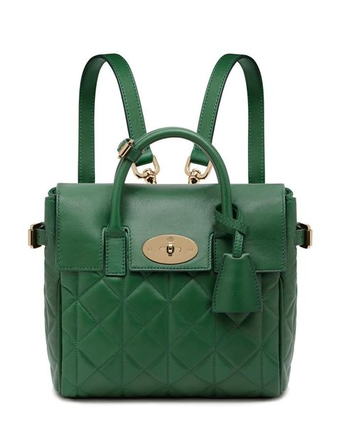 Product, Green, Bag, Style, Fashion accessory, Leather, Shoulder bag, Luggage and bags, Fashion, Strap,