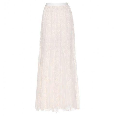 Brown, Textile, White, Grey, Beige, Ivory, Wedding dress, Silver, Fashion design,