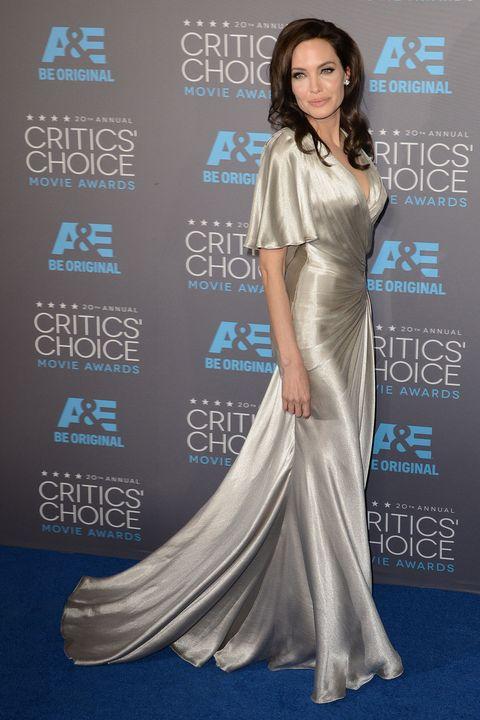 4a8dec93b71c Angelina Jolie is still considering running for president