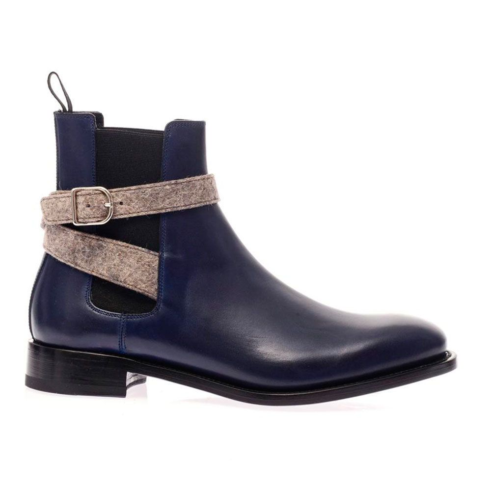 best shoes for summer rain
