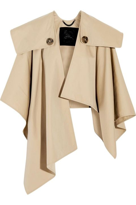 Clothing, Dress shirt, Collar, Sleeve, White, Coat, Uniform, Blazer, Khaki, Fashion,