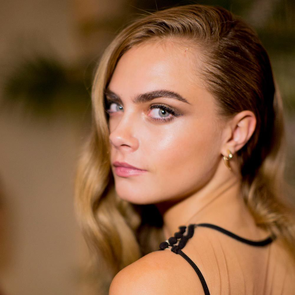 7 Of The Best Brow Bars
