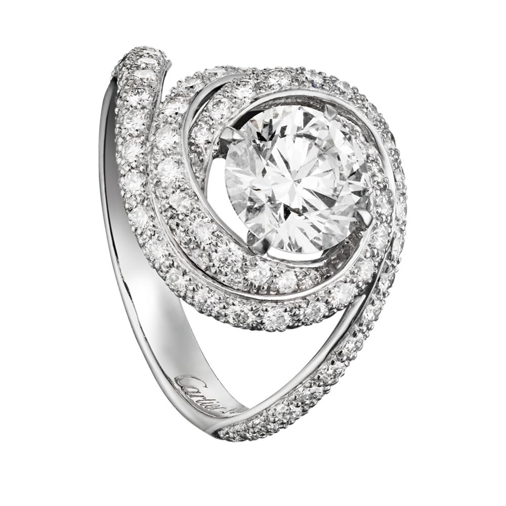 40 of the best engagement rings junglespirit Gallery