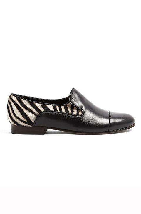 White, Black, Dress shoe, Grey, Beige, Tan, Oxford shoe, Leather, Fashion design, Silver,