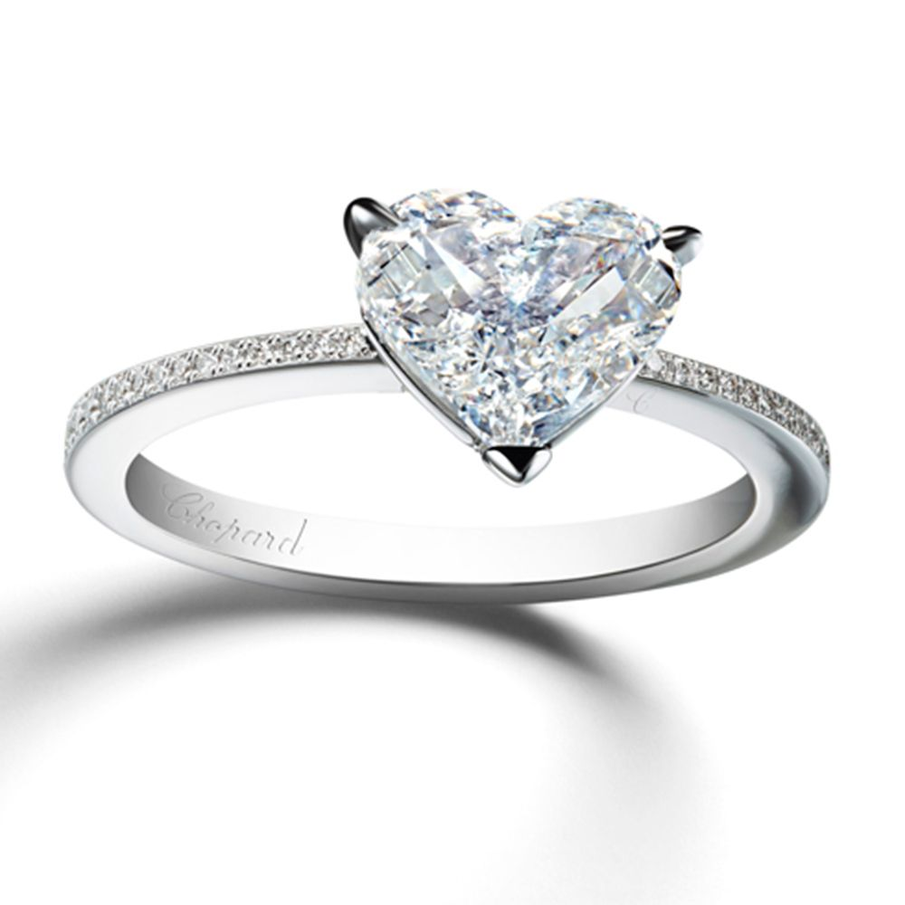 ewa ring gold at rsp pdp johnlewis online rings lewis com rated cluster main buyewa engagement john diamond top white