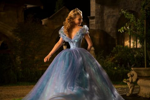 Dress, Formal wear, Gown, Embellishment, Haute couture, Costume design, Model, Fashion design, Victorian fashion, Quinceañera,