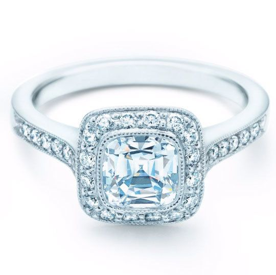 engagement diamond wedding dream tiffany rings on ring perfection and closet literally pin is