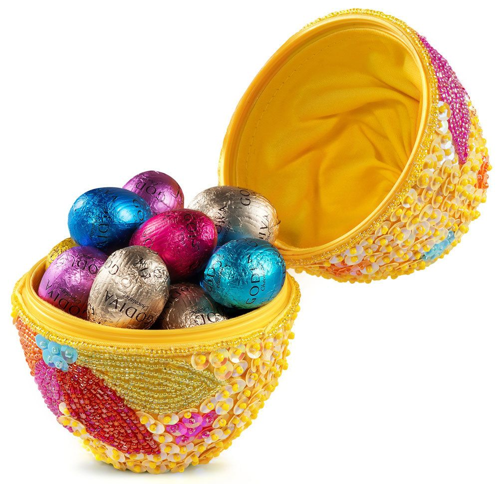 Last minute easter gift guide negle Gallery