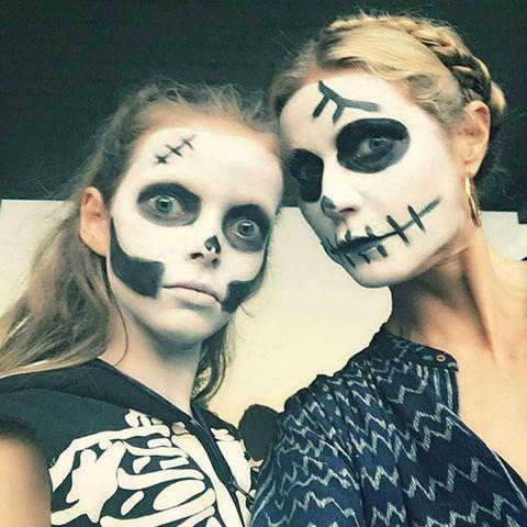 Over 100 celebrity Halloween costumes – Best celebrity
