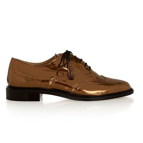 Footwear, Brown, Product, Shoe, Oxford shoe, Tan, Logo, Fashion, Carmine, Black,