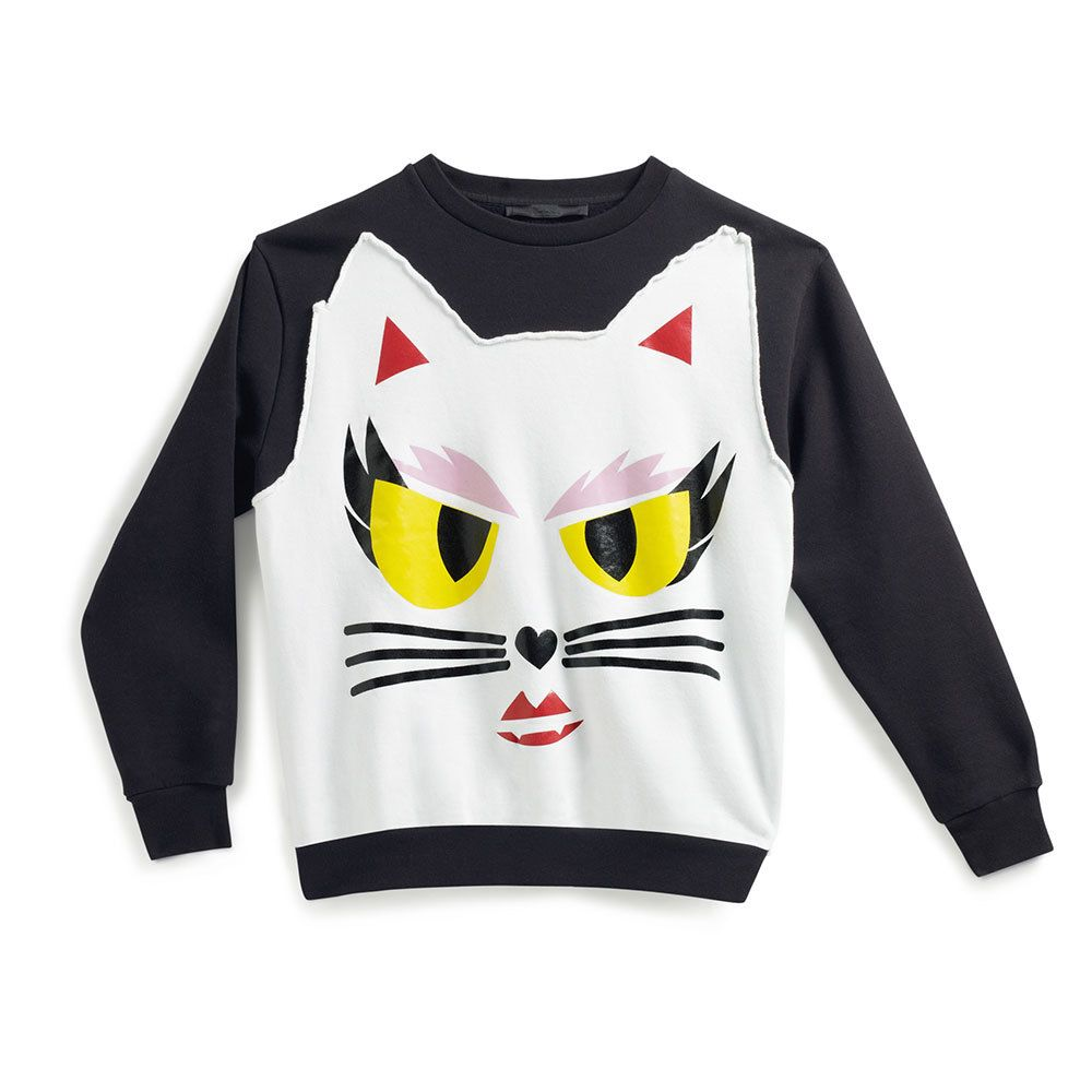 2019 year for women- Lagerfeld karl monster choupette collection
