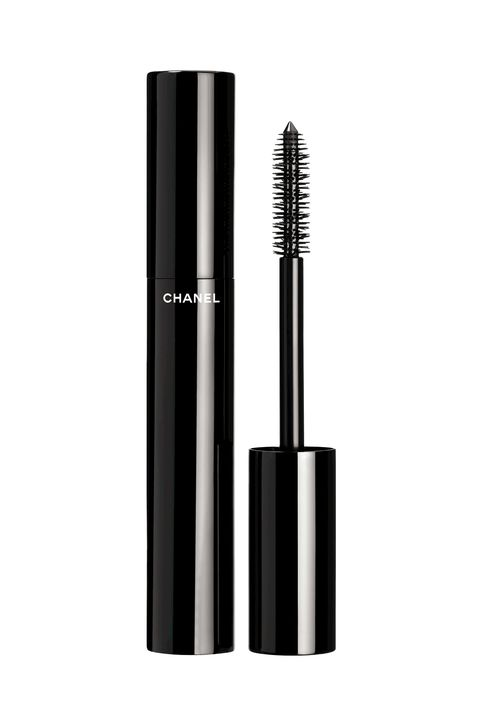 c25a5c82210f1 Pat McGrath is finally launching a mascara