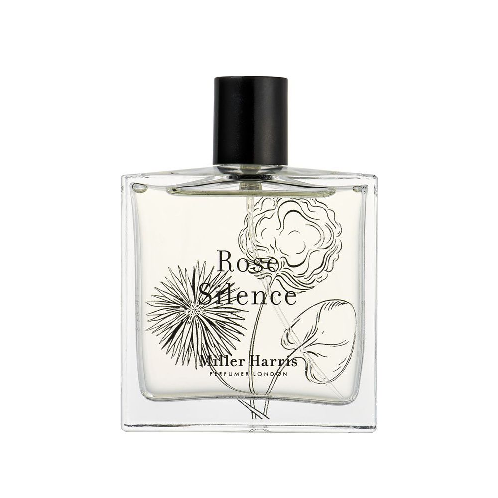 Single Note Scents