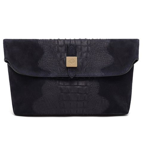 035a16d8d8a7 Every season Mulberry brings out a new must-have handbag to note - and this  season belongs to Tessie