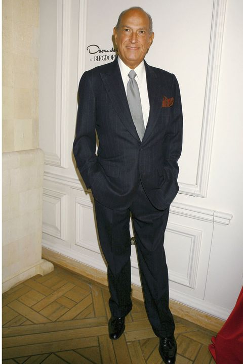Clothing, Dress shirt, Coat, Collar, Trousers, Suit trousers, Shirt, Standing, Joint, Outerwear,