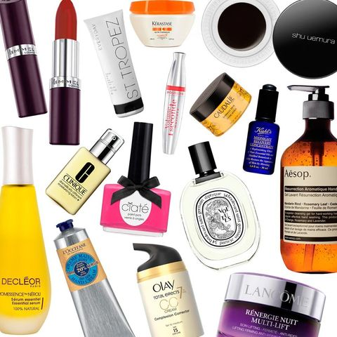 How to Pronounce Lancôme, Clinique and more beauty brands