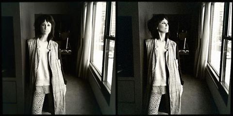 My Life My Style Raquel Allegra