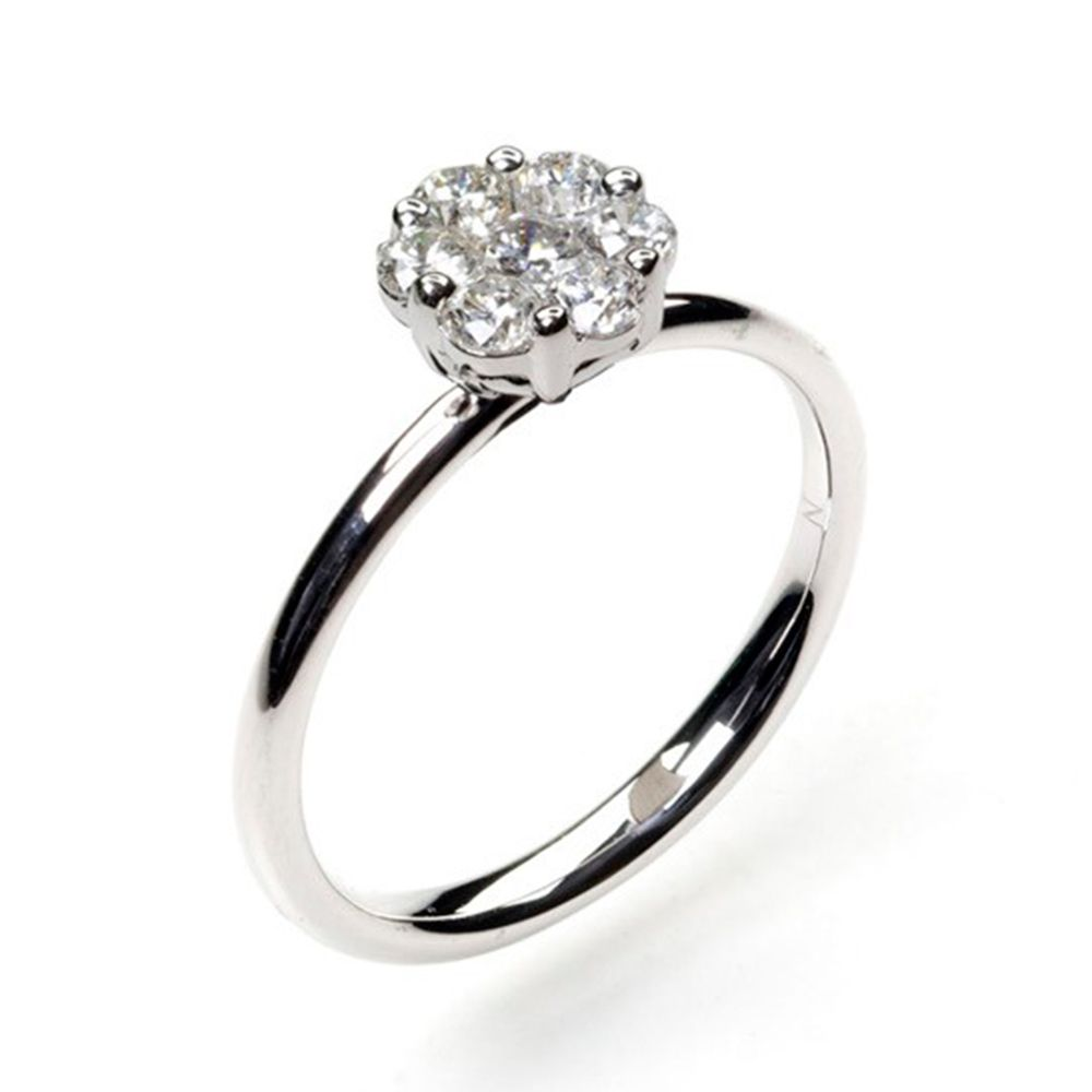 40 of the best engagement rings - Best Wedding Ring
