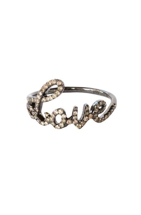 Valentine S Day Gift Guide Jewellery
