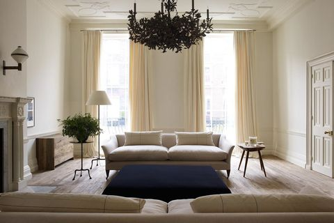 interior design british interior designers designer