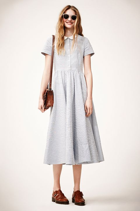 Clothing, Eyewear, Product, Sleeve, Dress, Shoulder, Joint, One-piece garment, Style, Sunglasses,