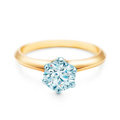 40 of the best engagement rings junglespirit Images