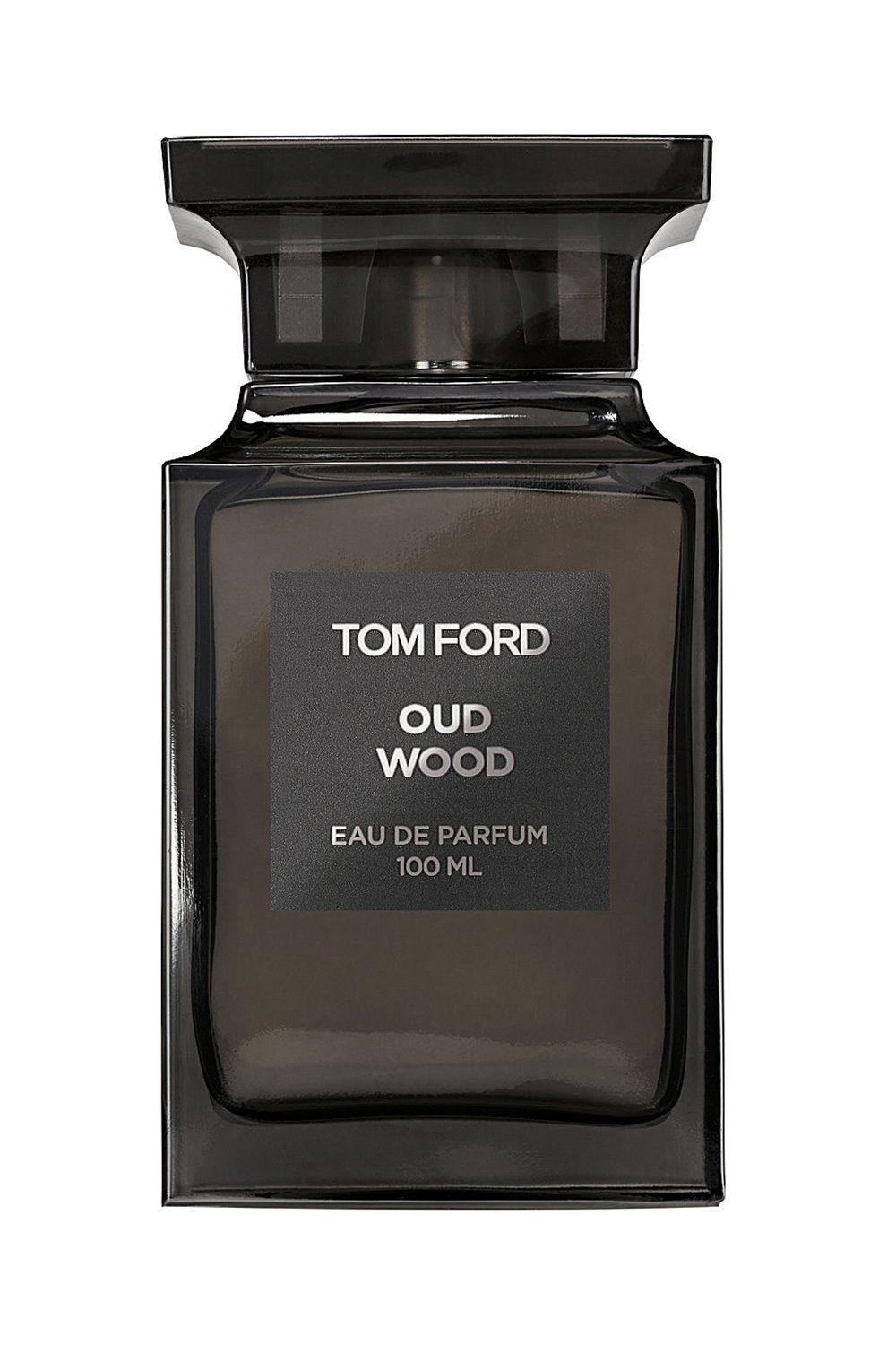 The 4 Best Oud Fragrance for Women and