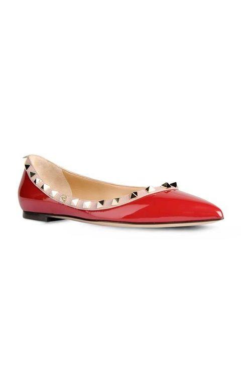 Brown, Product, Tan, Carmine, Beige, Maroon, Watercraft, Dress shoe, Water transportation, Ballet flat,