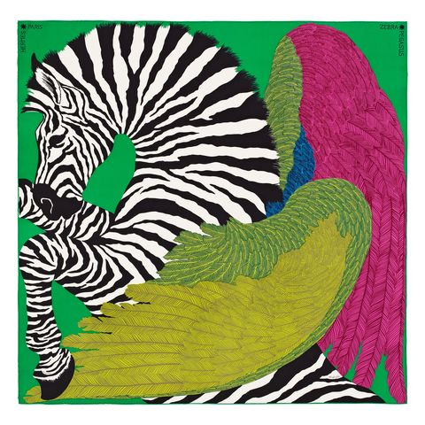 Green, Colorfulness, Art, Magenta, Feather, Illustration, Painting, Natural material, Graphics, Creative arts,