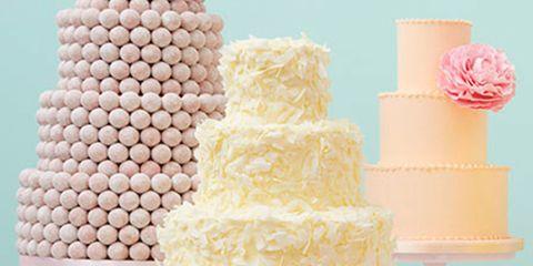 Best wedding cakes junglespirit Gallery