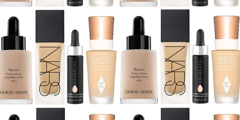 Liquid, Brown, Orange, White, Cosmetics, Peach, Tints and shades, Style, Beauty, Amber,