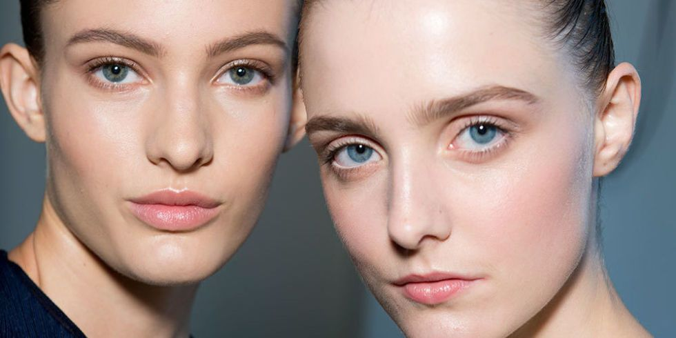 How to lift and plump your skin
