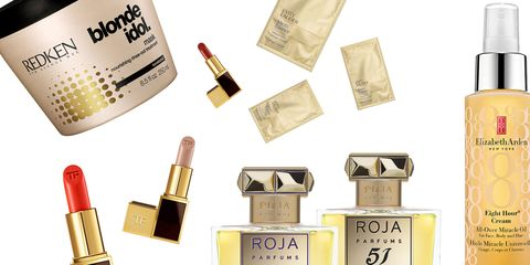 Product, Brown, Yellow, Liquid, Amber, Beauty, Cosmetics, Font, Tints and shades, Peach,