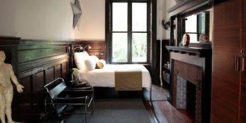 Wood, Room, Interior design, Floor, Property, Flooring, Ceiling, Wall, Furniture, Home,