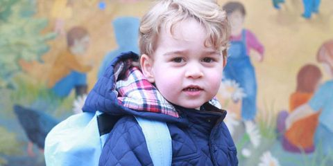 Human, Cheek, Sleeve, Textile, Jacket, Child, Baby & toddler clothing, Toddler, Hood, Baby,