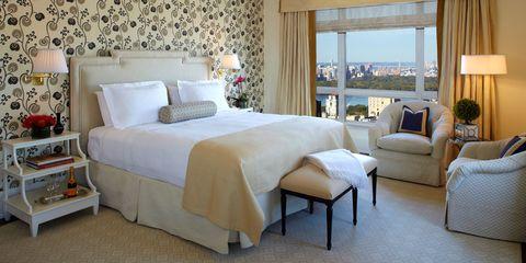 Room, Interior design, Lighting, Floor, Property, Furniture, Home, Wall, Textile, Flooring,
