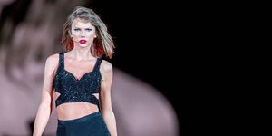 taylor swift to open the grammys 2016