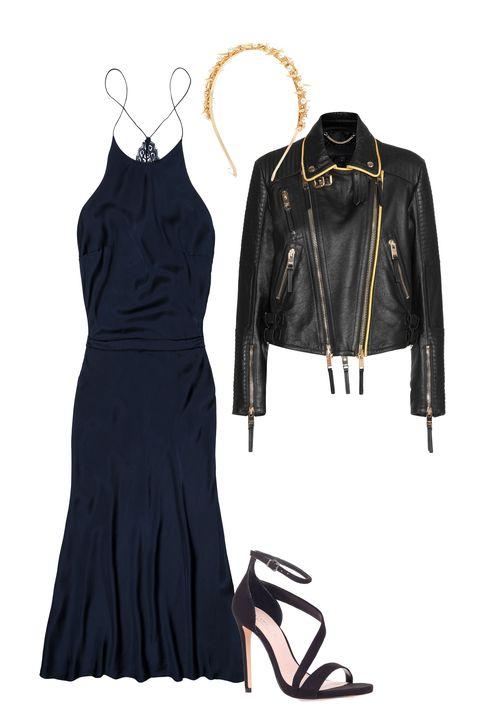 Product, Sleeve, Textile, Collar, Style, Line, Jacket, Pattern, Fashion, Neck,