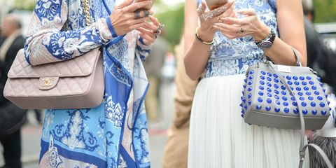 replica bottega veneta handbags wallet as seen on tv prva
