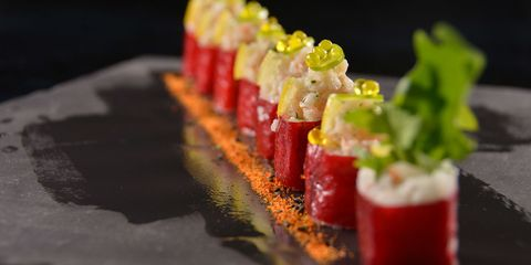 Ingredient, Cuisine, Food, Garnish, Dish, Sweetness, Recipe, Toy, Culinary art, À la carte food,