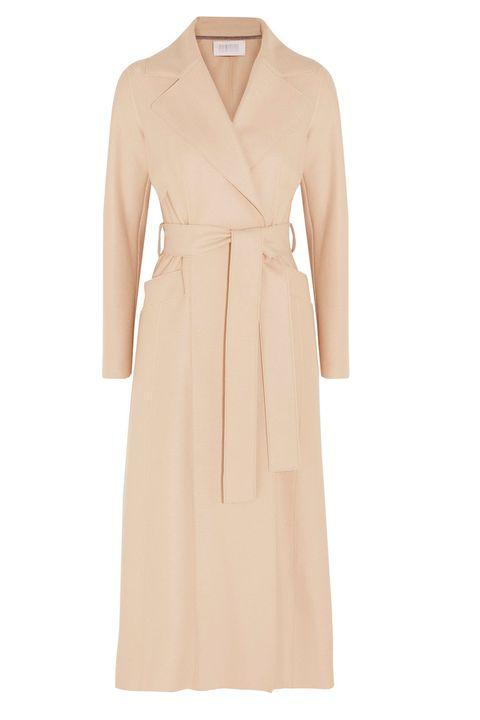 Collar, Sleeve, Textile, White, Dress, Style, Pattern, Fashion, Khaki, Tan,