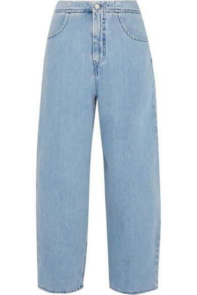 Clothing, Blue, Denim, Trousers, Textile, Pocket, Style, Electric blue, Azure, Grey,