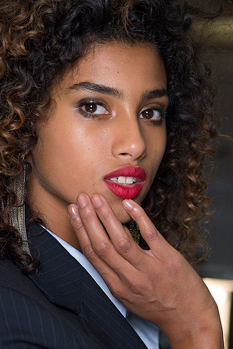 Spring/summer 16 nail trends
