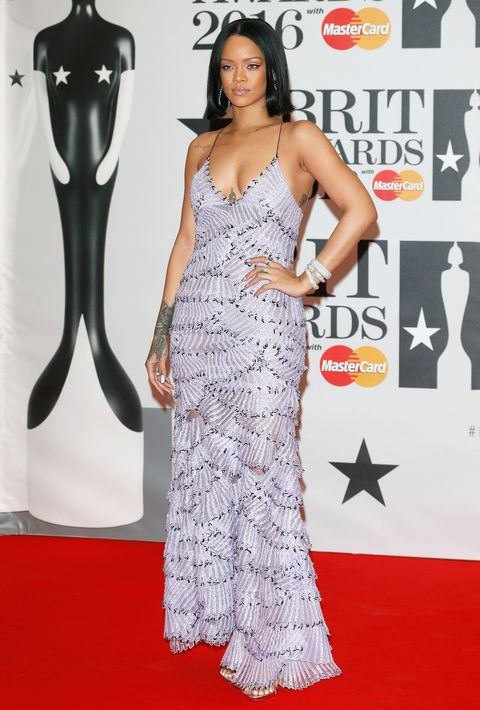 1456341698-rihanna-brit-awards.jpg?resiz
