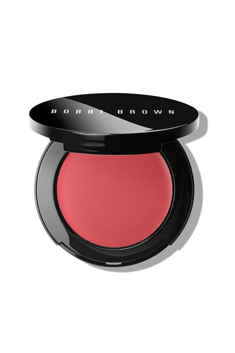 Best blushers for every skin tone